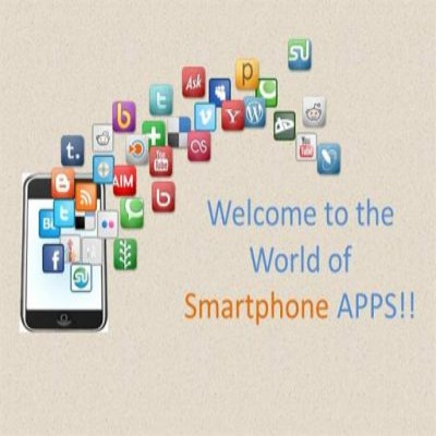 welcome to top app basket